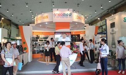 Anh-Yduoc-2012_Image_6.jpg