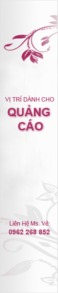 moi-quang-cao-120x600px