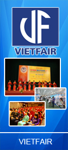 vietfair