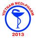 MEDIPHARM VIETNAM 2013